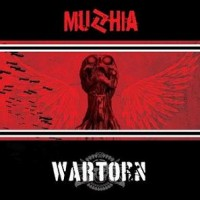 Purchase Mulphia - Wartorn