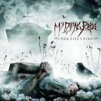 Purchase My Dying Bride - For Lies I Sire