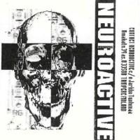Purchase Neuroactive - 2 (Tape)
