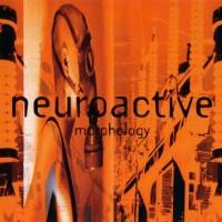 Purchase Neuroactive - Morphology