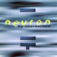 Purchase Neuroactive - Neuron (CDM)