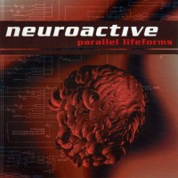 Purchase Neuroactive - Parallel Lifeforms (CDS)