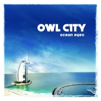 Purchase Owl City - Ocean Eyes