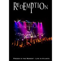 Purchase Redemption - Frozen In The Moment - Live In Atlanta