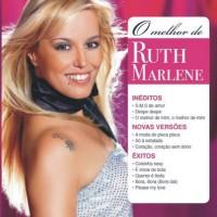 Purchase Ruth Marlene - O Melhor De Ruth Marlene