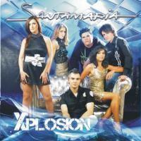 Purchase Santamaria - Xplosion