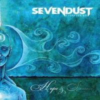 Purchase Sevendust - Chapter VII: Hope & Sorrow