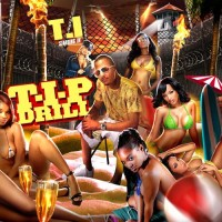 Purchase T.I. - TIP Drill