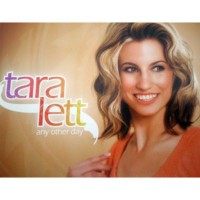 Purchase Tara Lett - Any Other Day