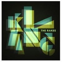 Purchase The Rakes - Klang
