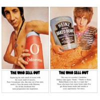 Purchase The Who - The Who Sell Out (Deluxe Edition) CD2
