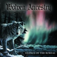 Purchase Wolven Ancestry - Silence of the Boreal