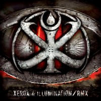 Purchase Xerox & Illumination - RMX