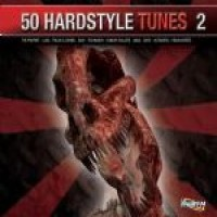 Purchase VA - 50 Hardstyle Tunes 2 CD1