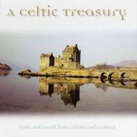 Purchase VA - A Celtic Treasury