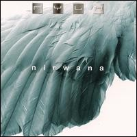 Purchase Ayla - Nirwana