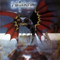 Purchase Blitzkrieg - A Time of Changes