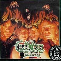 Purchase Cloven Hoof - Cloven Hoof