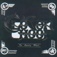 Purchase Cloven Hoof - The Opening Ritual