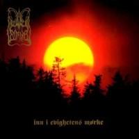Purchase Dimmu Borgir - Inn I Evighetens Mørke EP