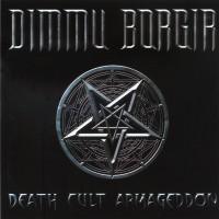 Purchase Dimmu Borgir - Death Cult Armageddon