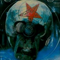 Purchase Dimmu Borgir - Alive In Torment [EP] (Limited Edition)