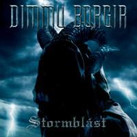 Purchase Dimmu Borgir - Stormblåst