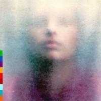 Purchase Sheila Chandra - The Zen Kiss