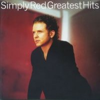 Purchase Simply Red - Greatest Hits