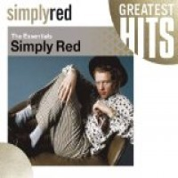 Purchase Simply Red - The Essentials