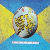 Purchase Soft Machine - Spaced