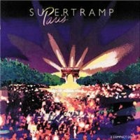 Purchase Supertramp - Paris (Disc 1)