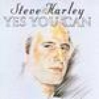 Purchase Steve Harley - Yes you can