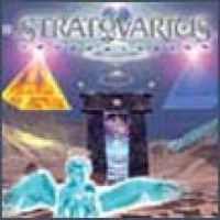 Purchase Stratovarius - Intermission