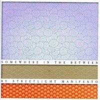Purchase Streetlight Manifesto - Somewhere In The Between