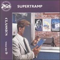 Purchase Supertramp - Classics, Vol. 9