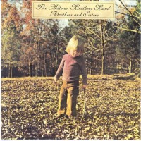 Purchase The Allman Brothers Band - Brothers And Sisters