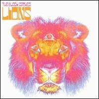 Purchase The Black Crowes - Lions