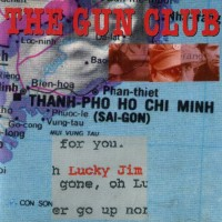 Purchase Gun Club - Lucky Jim