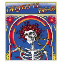 Purchase The Grateful Dead - Grateful Dead (Vinyl)