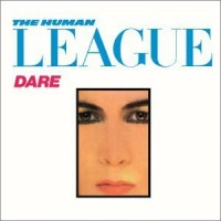 Purchase Human League - Dare + Love And Dancing