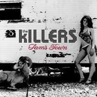 Purchase The Killers - Sam's Tow n