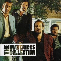 Purchase The Mavericks - Collection [2003]