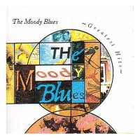 Purchase The Moody Blues - Greatest Hits