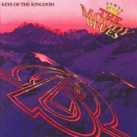 Purchase The Moody Blues - Keys of the Kingdom