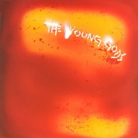 Purchase The Young Gods - L'Eau Rouge