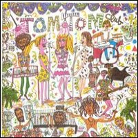 Purchase Tom Tom Club - Tom Tom Club