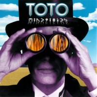 Purchase Toto - Mindfields