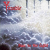 Purchase Trouble - Run to the Light