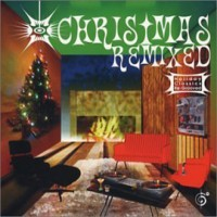 Purchase VA - Christmas Remixed